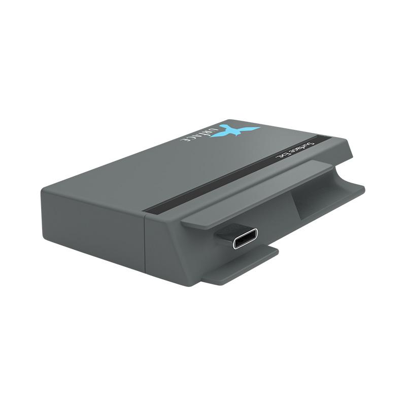 IMD-SGO349 Surface Go アダプタ USB変換ドッキングサプライ SD
